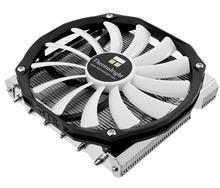 Thermalright AXP-200 Muscle CPU Air Cooler